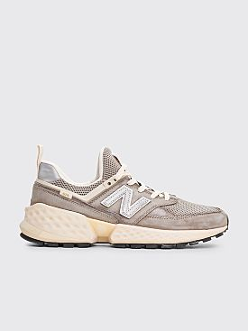 New Balance MS574 Grey
