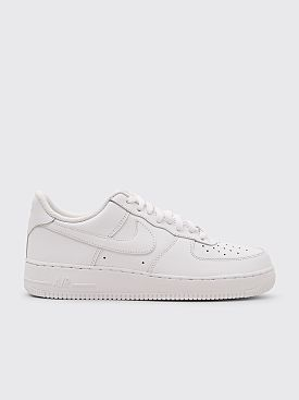 Nike Sportswear Air Force 1 '07 White