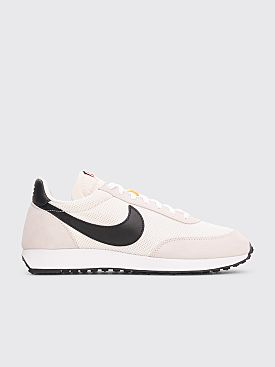 Nike Air Tailwind 79 White / Black / Phantom Dark Grey