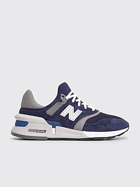 New Balance MS997 Navy