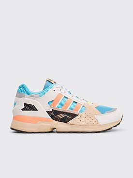 adidas Consortium ZX 10000 C Supplier Color
