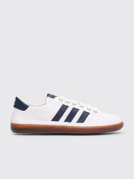 adidas Spezial Norfu Footwear White / Collegiate Navy