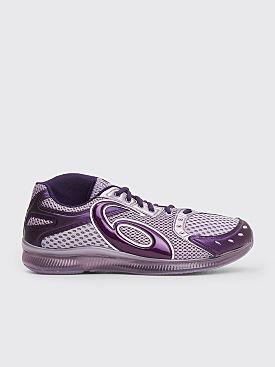 Asics x Kiko Kostadinov Gel-Sokat Infinity Lavender