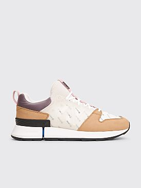 New Balance MSRC2 Brown