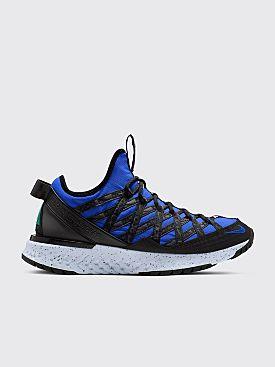 Nike ACG React Terra Gobe Hyper Royal / Lucid Green