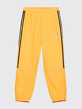 Gosha Rubchinskiy Adidas Track Pants Orange