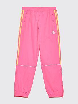 Gosha Rubchinskiy Adidas Track Pants Pink