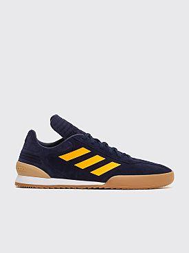 Gosha Rubchinskiy Adidas Copa Super Navy / Orange