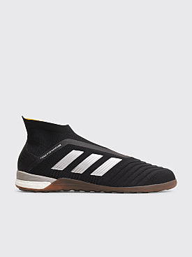 Gosha Rubchinskiy Adidas Predator Sneakers Black
