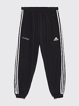 Gosha Rubchinskiy Adidas Track Pants Black