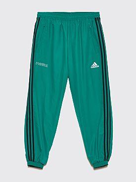 Gosha Rubchinskiy Adidas Track Pants Green