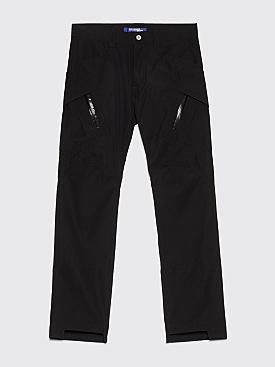 Junya Watanabe MAN Cargo Pants Black