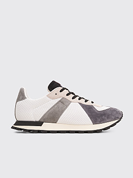 Maison Margiela Replica Runner White / Grey