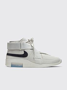 Nike Air 1 x Fear Of God Raid Light Bone / Sail