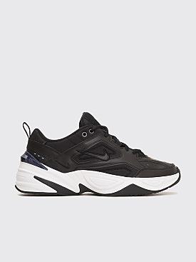 Nike Sportswear M2K Tekno Black / Off White / Obsidian