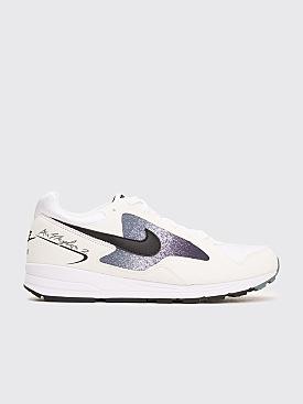 Nike Sportswear Air Skylon II White / Black / Cool Grey