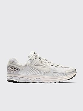 Nike Zoom Vomero 5 SP Vast Grey / White