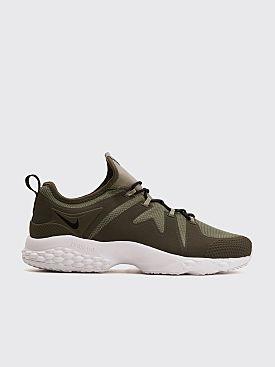 Nike Sportswear Air Zoom LWP '16 Cargo Khaki