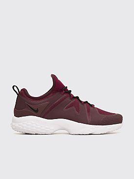 Nike Sportswear Air Zoom LWP 16 Burgundy