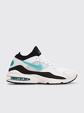 Nike Sportswear Air Max 93 White