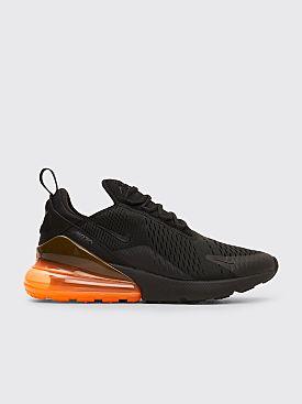 Nike Sportswear Air Max 270 Orange