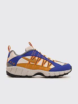 Nike Sportswear Air Humara '17 QS Concord / Bronzine