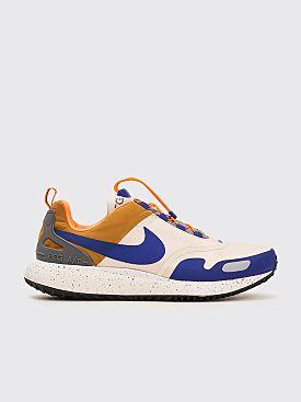 Nike Sportswear Air Pegasus A/T Winter QS Light Cream / Concord / Bronzine