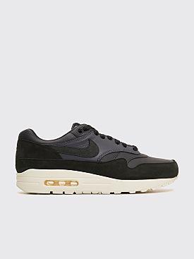 Nike Sportswear Air Max 1 Pinnacle Black / Anthracite