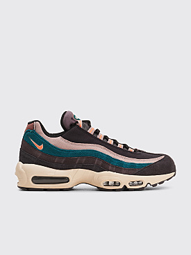 Nike Sportswear Air Max 95 PRM Oil Grey