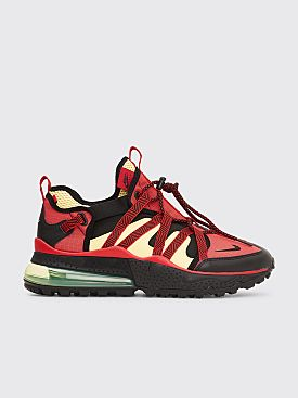 Nike Sportswear Air Max 270 Bowfin Black / University Red