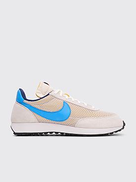 Nike Air Tailwind 79 OG Vast Grey / LT Photo Blue
