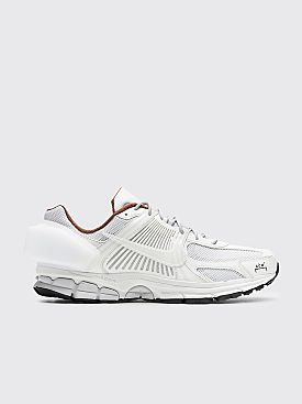 Nike x A-Cold-Wall* Zoom Vomero 5 Sail / Off White