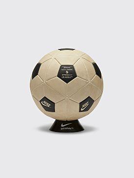 NikeLab x Off-White Magia Football White / Black