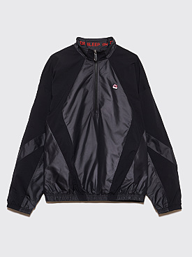 Nike NRG Skepta Tracksuit Black