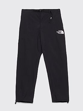 The North Face Black Series Oxford Pants Black