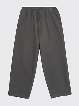 Polar Skate Co. Karate Pants Grey