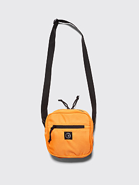 Polar Skate Co. Cordura Bag Orange