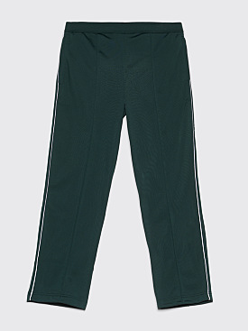 Prada Track Pants Green