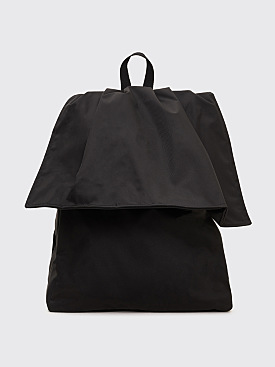 Raf Simons x Eastpak Female Backpack Black Refine