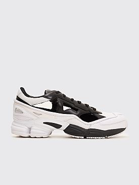 Adidas x Raf Simons RS Replicant Ozweego Core Black / Cream White