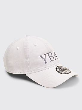 IDEA YBA Cap White