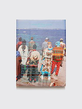 Martin Parr Gucci World (The Price Of Love)