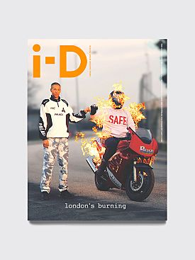 i-D Issue 355 Spring 2019