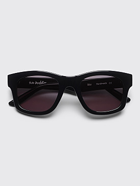 Sun Buddies Bibi Sunglasses Black