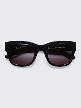 Sun Buddies Cam'ron Sunglasses Black
