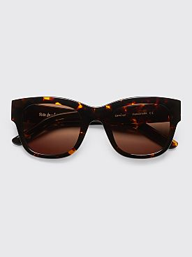 Sun Buddies Cam'ron Sunglasses Tortoise