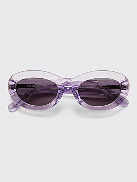 Sun Buddies Courtney Sunglasses Dirty Sprite