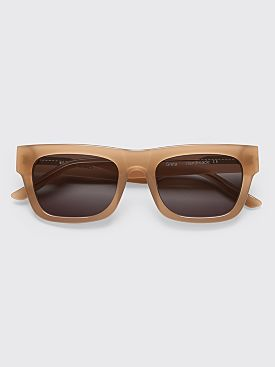 Sun Buddies Greta Sunglasses Smog