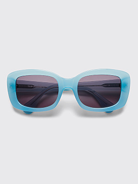 Sun Buddies Junior Sunglasses Cough Drops