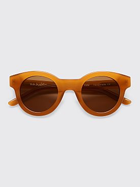 Sun Buddies Edie Sunglasses Cola